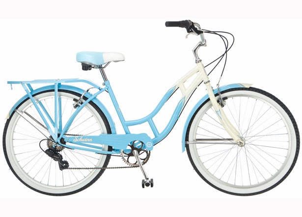 Schwinn bike manufacturer coupon