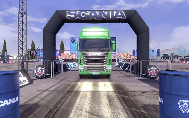 Rush creek bow rack. descargar crack para aston2 start menu. scania truck d