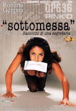 Sometida: Historias de una secretaria xxx (2006)