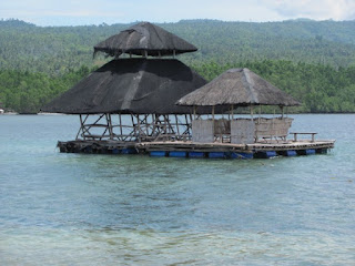 Davao City, Digos, Davao del Sur, Philippine, Beach Resort, Passig Islet Agro-Eco Park, Barangay Bato, Sta. Cruz, Davao del Sur