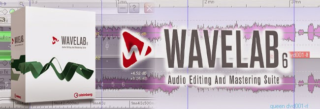 download wavelab 6 free full version + crack