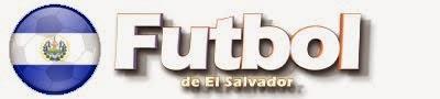 Fútbol de El Salvador | Diario Online