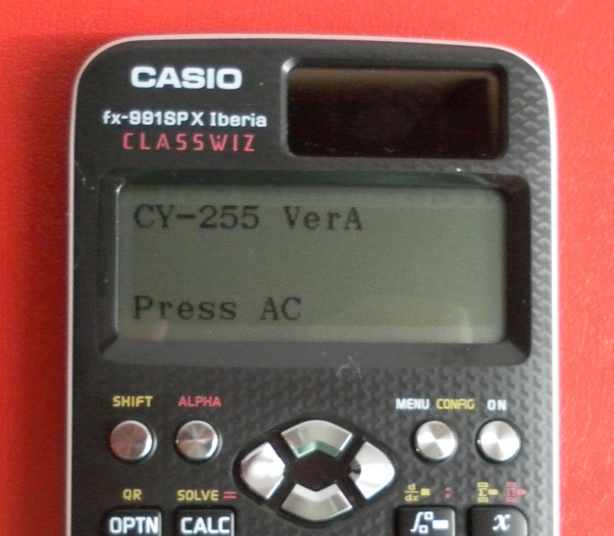 [Image: Casio_Classwiz_fx-991SPX_013.jpg]