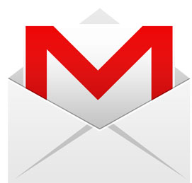 Cara membuat email Google Mail atau Gmail | milk blue blogger ...
