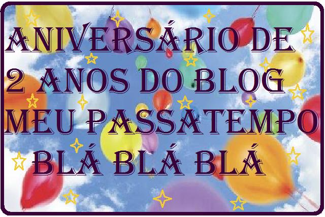 http://magiasbook.blogspot.com.br/2014/11/promocao-de-2-anos-do-blog-meu.html