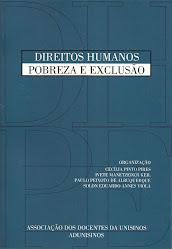 Publicação Adunisinos - 2000