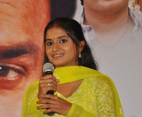 Maa tv serial chinnari pellikuthuru online dating 8