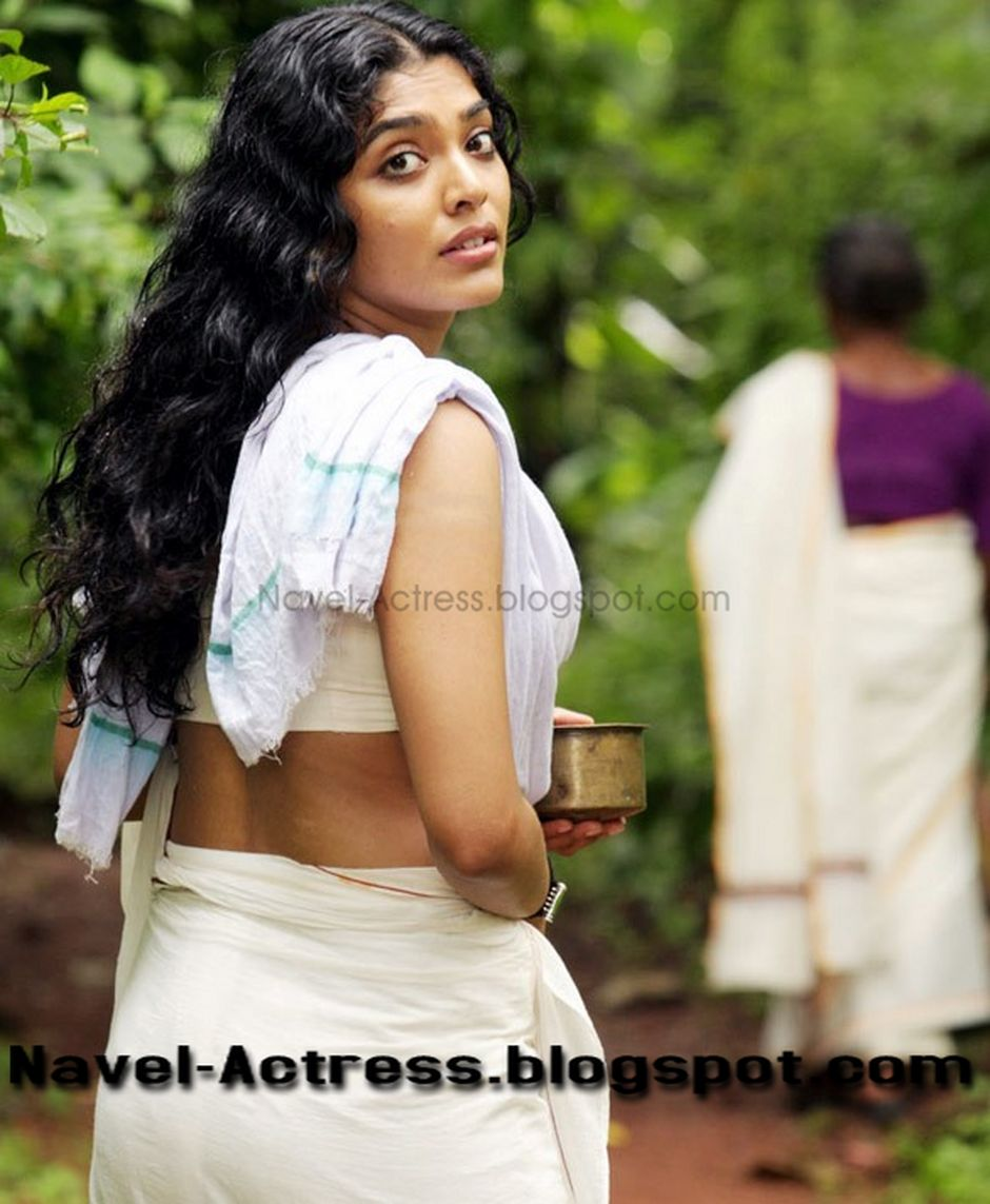 Pantyline Hot Indian Actress Rare Hq Of