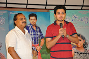Vinavayya Ramayya movie press meet-thumbnail-6