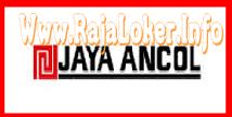 Ancol Jaya