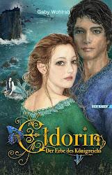 Eldorin 02-Der Erbe des Königreichs ab Frühsommer 2015