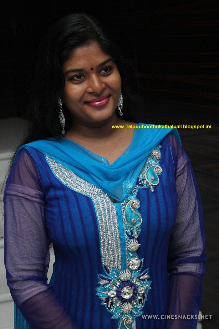 Telugu Dengulata Kathalu