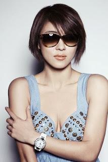 hajiwon-kpop