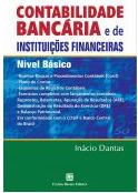 Contabilidade Bancária e de Instituições Financeiras