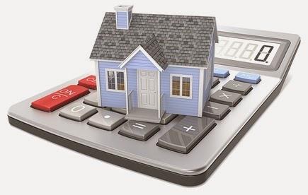 Bisnis Rumahan Berpotensi Tinggi Terbaru dan Terpopuler