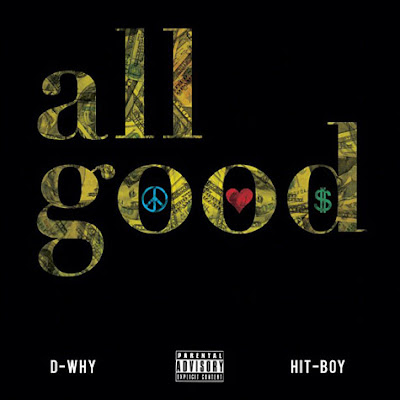 D-WHY - All Good