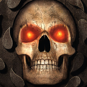 Baldur's Gate Enhanced Edition Apk Data