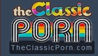 July 11 2014 Free porn accounts fresh share all passwords update