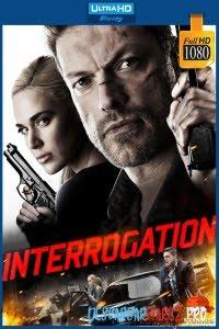 Interrogatorio (2016) 1080p Latino