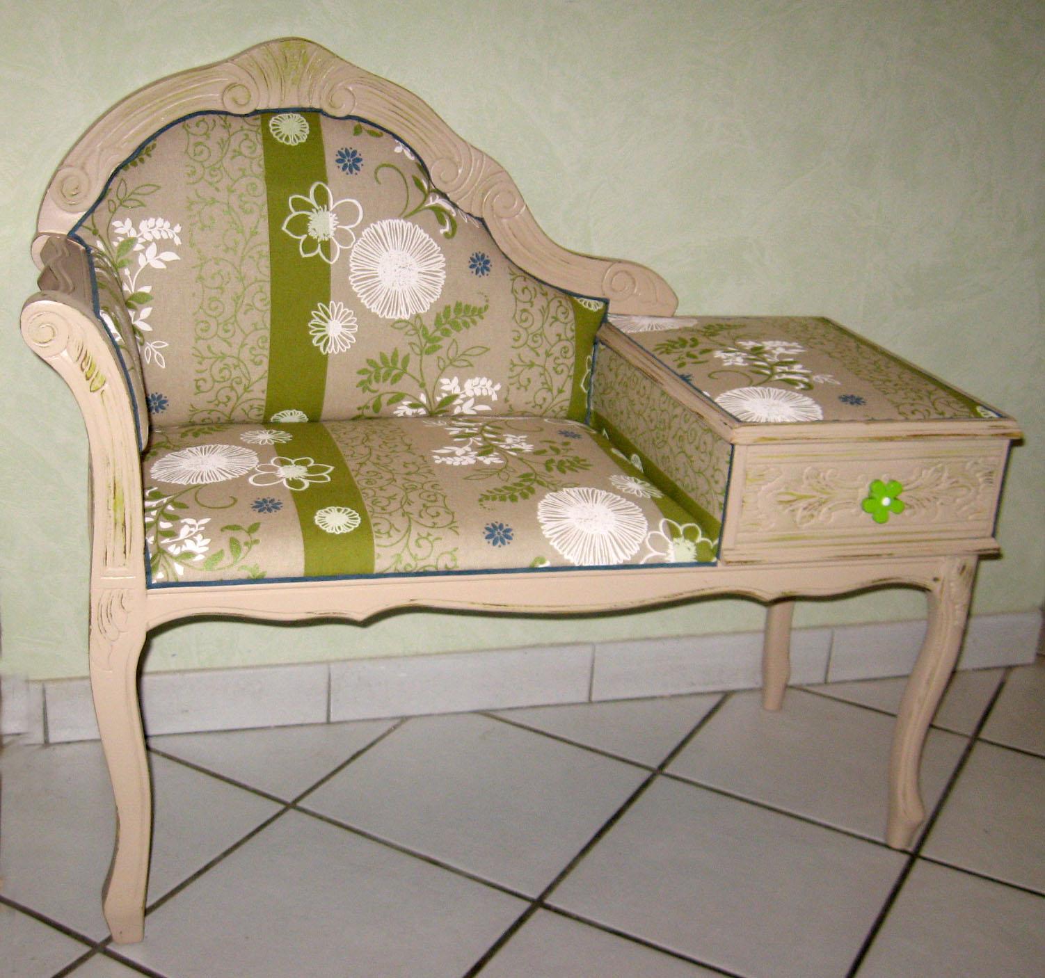 lolo hzt blog petite m ridienne. Black Bedroom Furniture Sets. Home Design Ideas