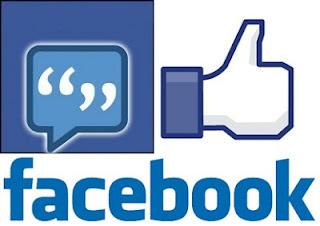 cara mendapatkan like,cara mendapatkan like banyak,cara mendapatkan like,cara mendapatkan like di fb,cara mendapatkan like banyak di fb,cara mendapatkan like yang banyak,cara mendapatkan like status yang banyak,cara mendapatkan like di facebook,cara mendapatkan like terbanyak