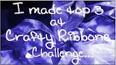 Challenge Badge !!