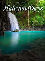 Halcyon Days #3