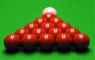 Pro Snooker 2012 free download latest