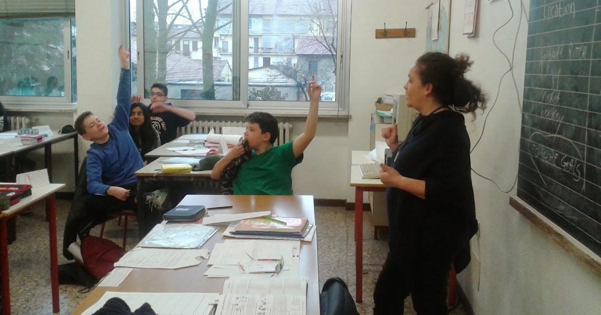 Lavori in corso parliamo di noi lezione in inglese con un 39 insegnante madrelingua - Se monto pneumatici diversi dal libretto ...
