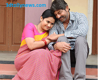 jagapathi-babu-o-manishi-kadha-movie-stills