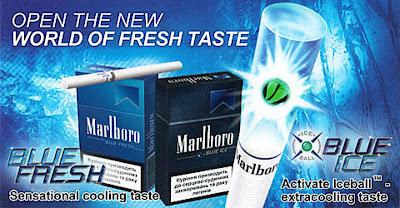 fresh choice cigarette machine problems