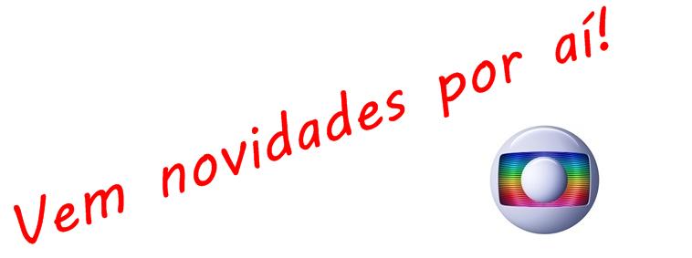 Por Dentro da TV Globo