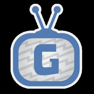 graboid free movie downloader