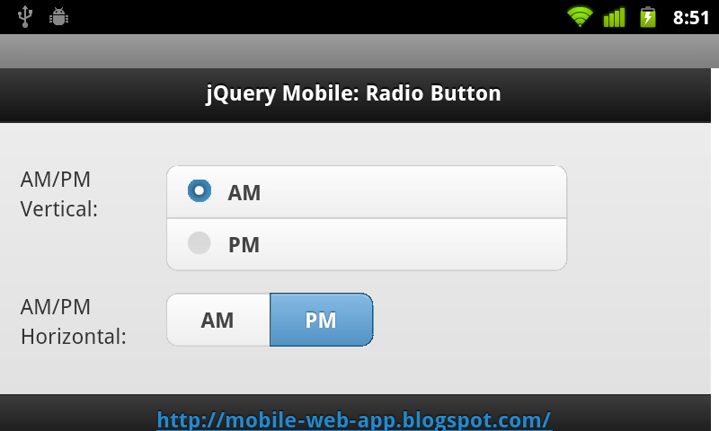 ... jquery ui radio button 15 styling buttons and toolbars with the jquery