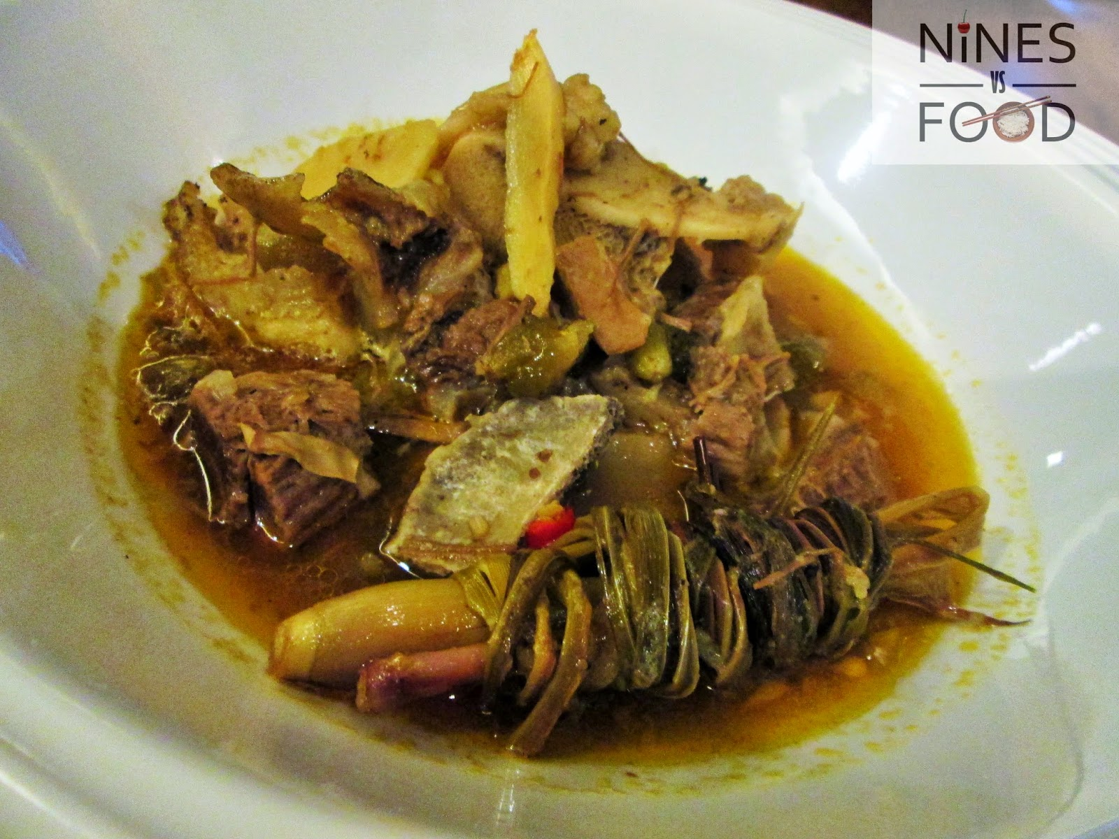 Nines vs. Food - Grilla Filipino Cuisine Makati-13.jpg