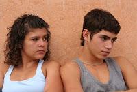 Inilah Situs Perjodohan Khusus Pria & Wanita Berpenyakit Kelamin | artis | unik | wanita | tips | foto | sepakbola