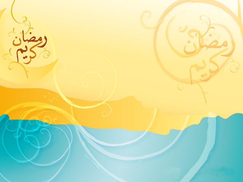 http://2.bp.blogspot.com/-wXnhcFfOgcE/TiyLNYKKjiI/AAAAAAAAM58/9DREaAo41r4/s1600/ramadan_wallpaper48.jpg