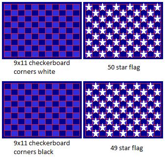American Flag 51 Stars 51 star flagAmerican Flag 51 Stars