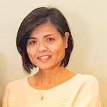 大和市倫理法人会 会員 事務長川満講話紹介~倫理でつながる命の源~