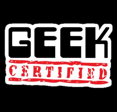 Hire A Geek