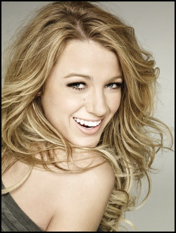 Cantinho do JéHh ... Blake Lively