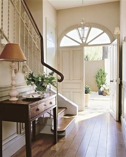 Fall in love with life: come arredare la propria casa con stile ...