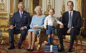 Reino Unido da Grã-Bretanha