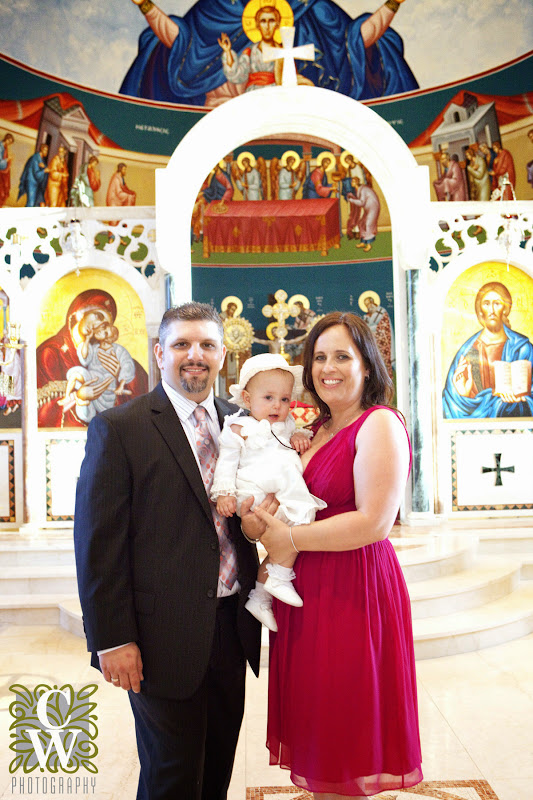 assumption greek orthodox church baptism long beach