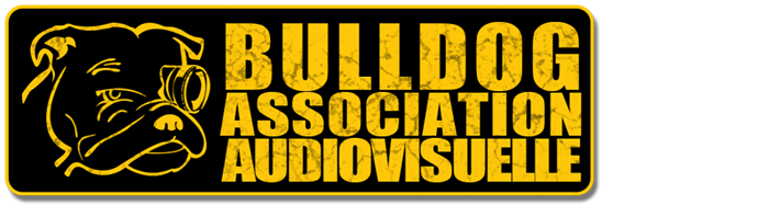 Bulldog Association Audiovisuelle