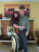 23rd Anniversary - August 2011