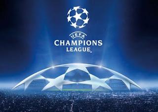 hasil drawing 8 besar liga champions 2012