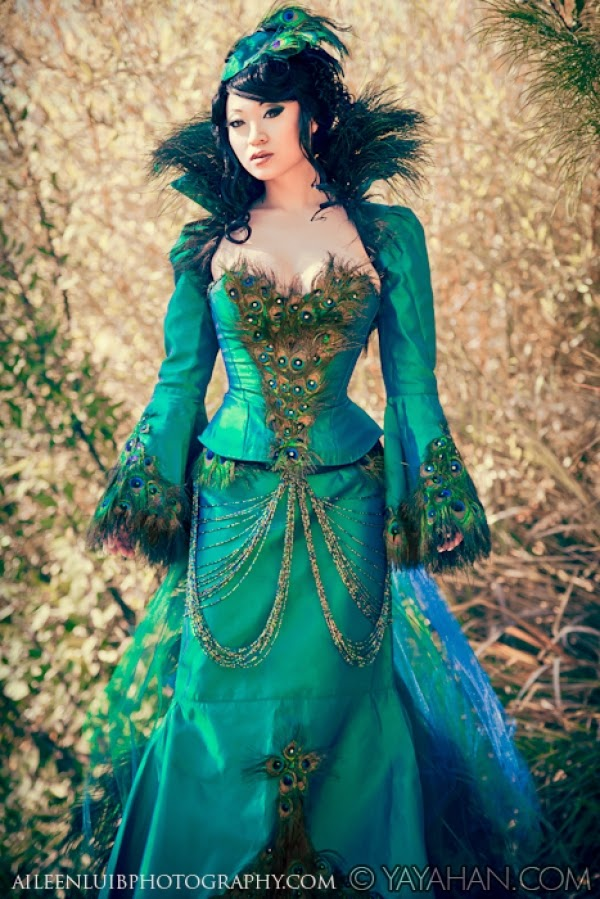 http://www.yayahan.com/portfolio/costumes/peacock-original-design-empyrean-eyes