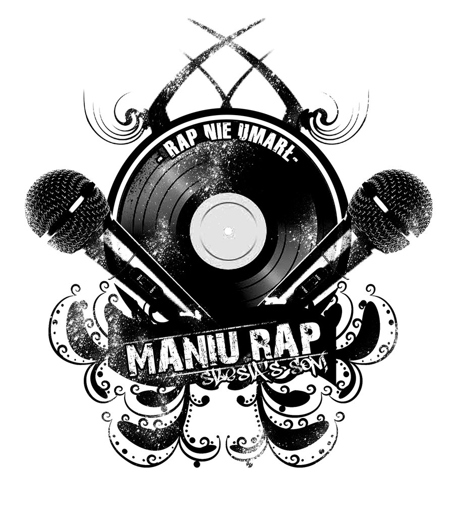 hip hop real rap Some alternative rap has musically very little to do with mainstream hip hop  music  contrary to most of the shit posted here, i have supplied the actual.
