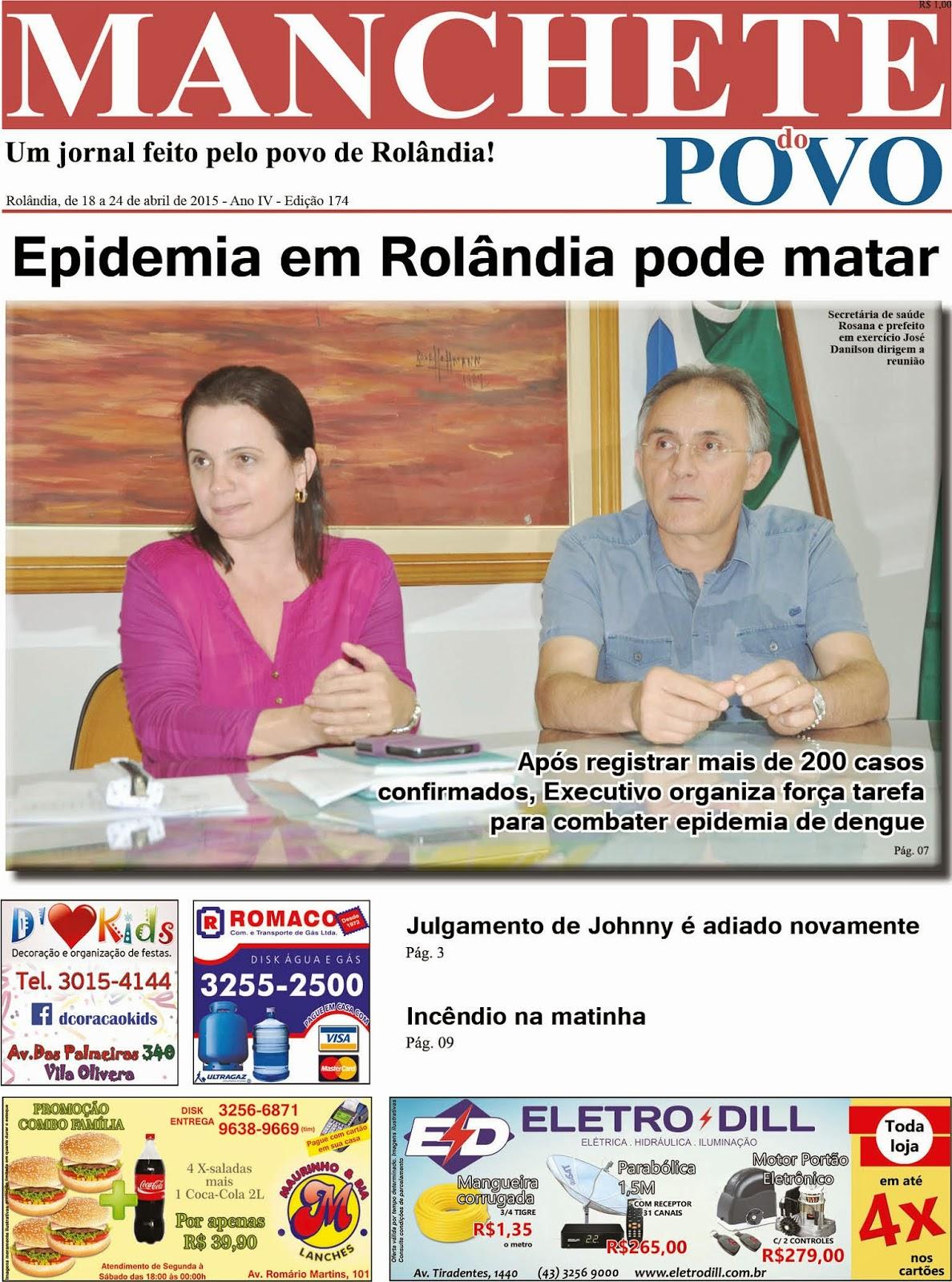 http://www.youblisher.com/p/1119180-Jornal-Manchete-do-Povo/